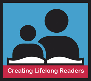 2014 National Reading Recovery Conference logo