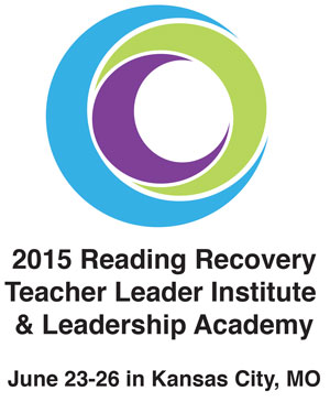 2015 Teacher Leader Institute and Leadership Academy graphic