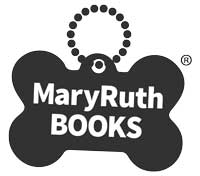 MaryRuth Books logo