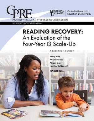 CPRE Final Report