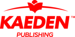 Kaeden Publishing